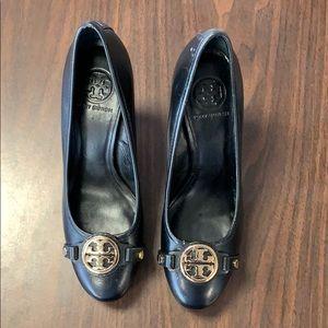 Tory Burch heels 8m